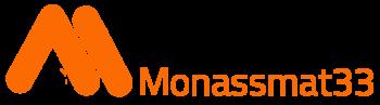 Monassmat33.fr