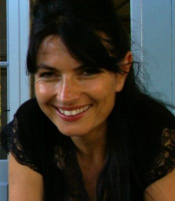 Illustration du profil de Valérie ALSIRET