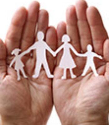 Illustration du profil de Famille BRUNO