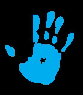 Logo du groupe Gradignan